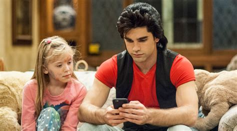 who played uncle jesse in full house full house movie will john stamos relationship secrets be exposed