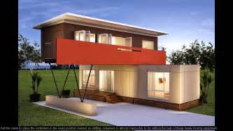house for sale container house for sale
