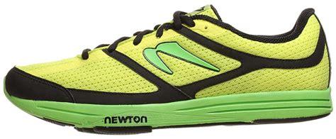 newton running shoe reviews newton running shoe reviews 28 images running shoes
