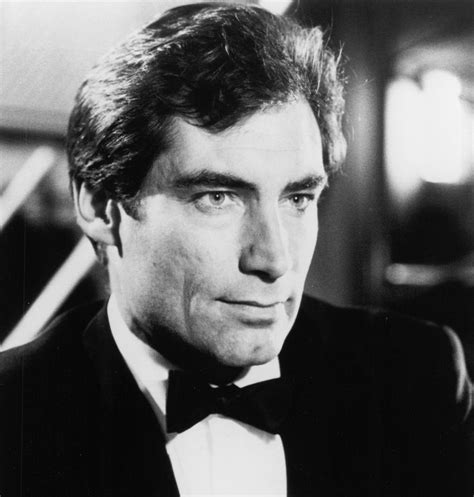 timothy dalton movies list 98 best handsome is images on pinterest handsome