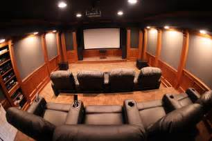 how to decorate home theater room interior design home theater room 6 best home theater