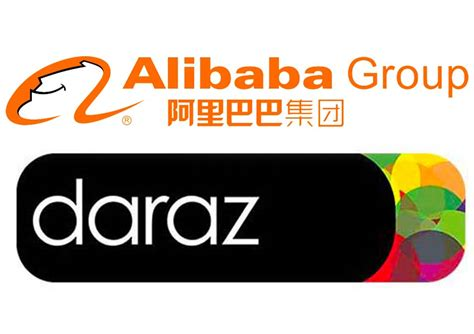 alibaba nepal alibaba wholly acquires south asia e commerce daraz group