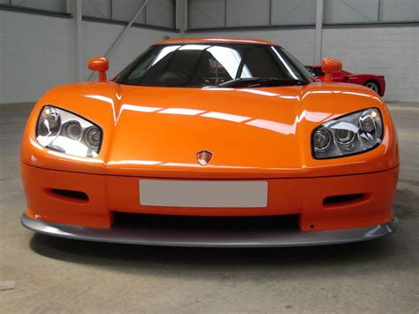 koenigsegg cc8s orange 100 koenigsegg orange here u0027s the iranian born