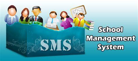 best management school the best school management system for you businesstech