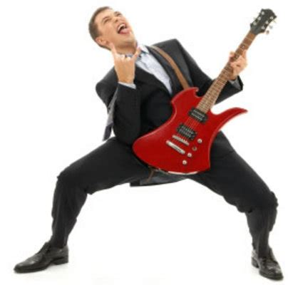 rock guitar player on dish net commercial how to play the guitar download educational