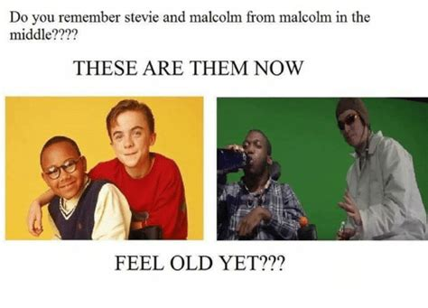 The Middle Memes - funny malcolm in the middle memes of 2016 on sizzle