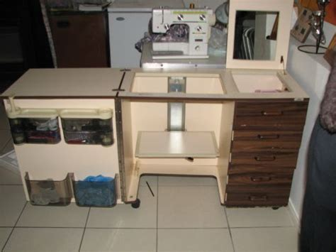 second sewing cabinets 100 horn sewing cabinets uk second horn sewing