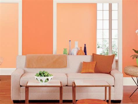 Wohnzimmer Orange by Orange Wohnzimmer Design 40 Bilder Archzine Net