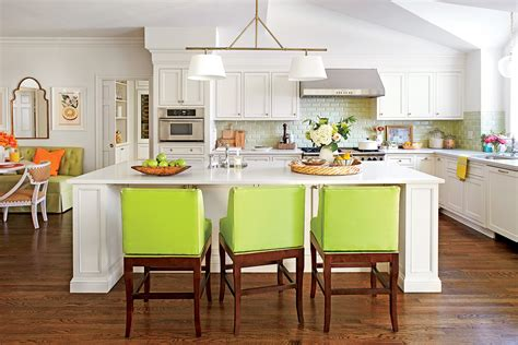 6 kitchen island 6 kitchen island ideas