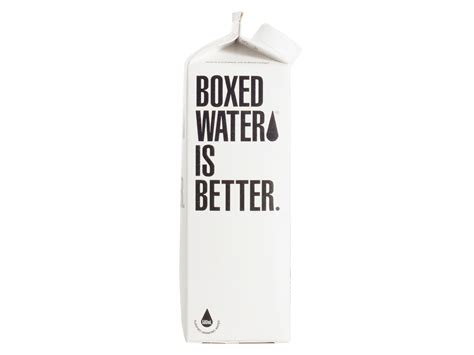 Good Kitchen Knives Boxed Water Boxed Water Kaufmann Mercantile