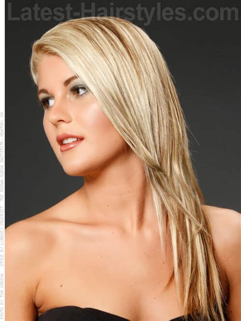 flattering off the face hairstyles for women with double chins ulta 20 off entire purchase the most flattering haircuts