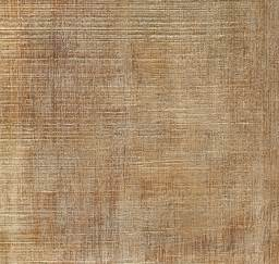 Faux Painting Houston - 28 fresh faux finishes for walls faux finishing living wall from skywoods decorative 10
