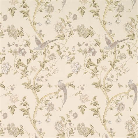 floral wallpaper for walls laura ashley wallpaper bedroom ideas pinterest