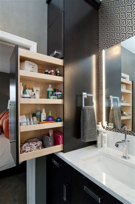 18 smart diy bathroom storage ideas and tricks worth