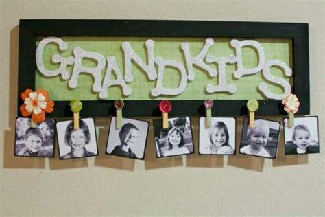 Over  Diy  Ee  Gift Ee    Ee  Ideas Ee   For Grandp Nts Mom Pictures