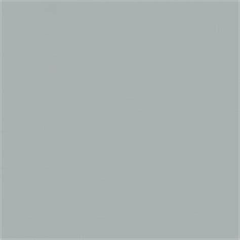 bm silver mink colors