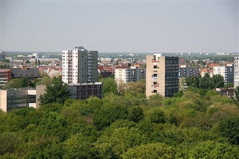 berlin architekt interbau hochhaus hansaviertel berlin architekt