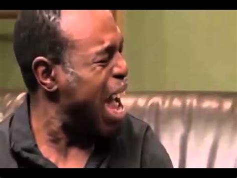 imagenes llorando de hombres dos hombres negros llorando youtube