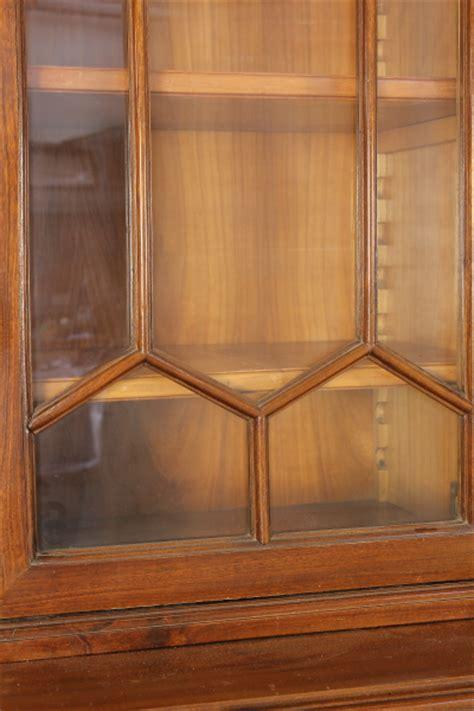 libreria stile inglese libreria stile inglese mobili in stile bottega 900