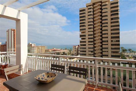 apartamento en alicante apartamentos en alicante apartamento playa de san juan