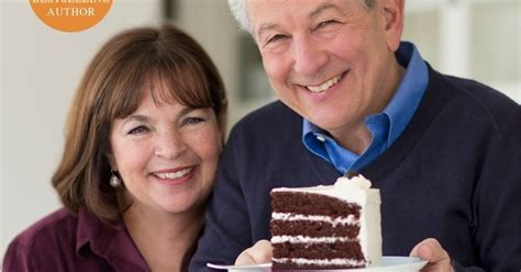 ina garten book that cake from ina garten s new book is actually really