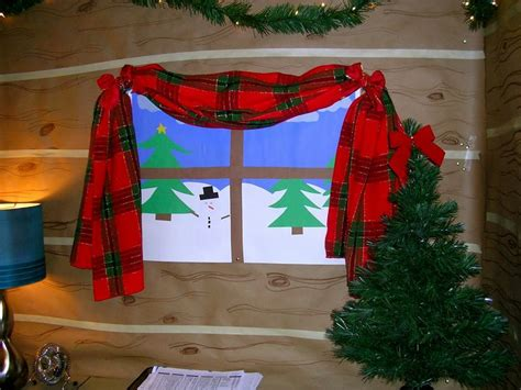 cube christmas decorating ideas 60 best cubicle designs images on cubicle ideas office cubicle decorations and