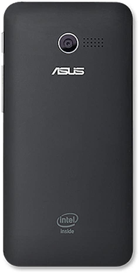 Smile Asus Zenfone 4 Black zenfone a400cg phone asus global