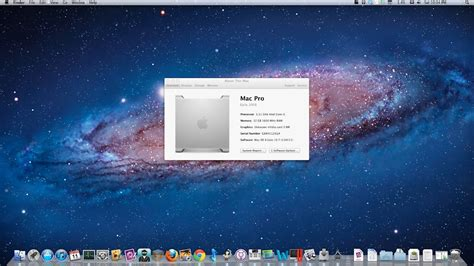 Mac Os how to install mac os x on your hackintosh with unibeast