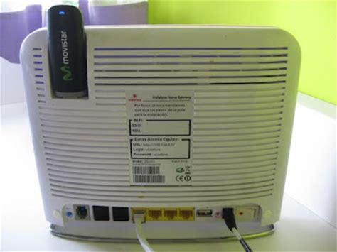 Router Huawei Hg553 vivimos apasionantes tiempos de cambio huawei hg553 como router 3g
