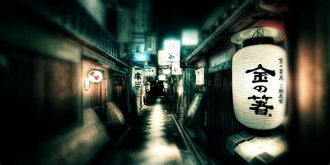 imagenes geniales para twitter japan lanterns kyoto twitter cover twitter background