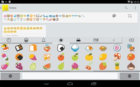 emoji keyboard android emoji keyboard dict android apps on play