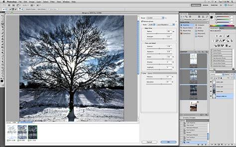 tutorial photoshop cs5 software free download download photoshop cs5 tutorials photoshop web design