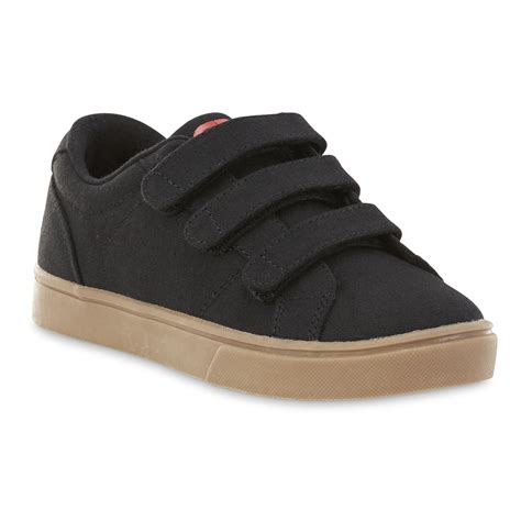 kmart athletic shoes boys cushioned athletic shoes kmart