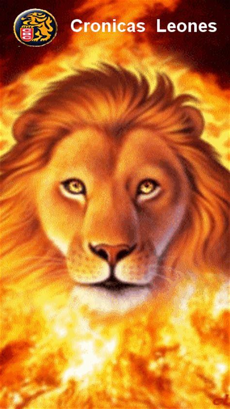 imagenes leones del caracas animados cronicasleones opciones juego de leones del caracas on line