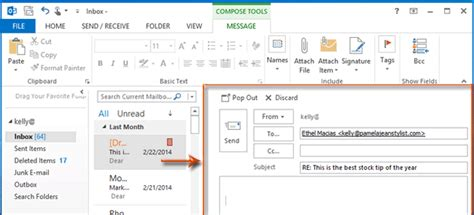 microsoft word reading layout disable how to disable replying in reading pane in outlook