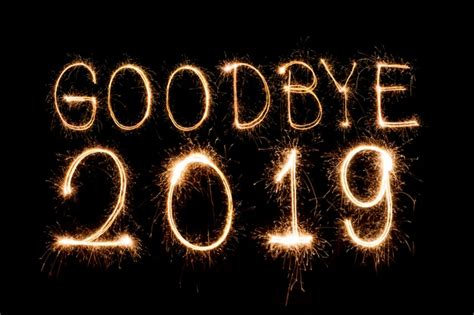 goodbye     year images messages sms mary christmas happy  year