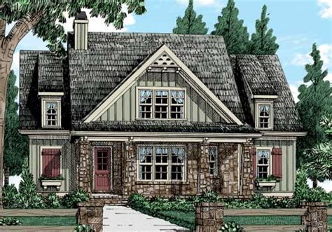 frank betz associates morgan falls home plans and house plans by frank betz