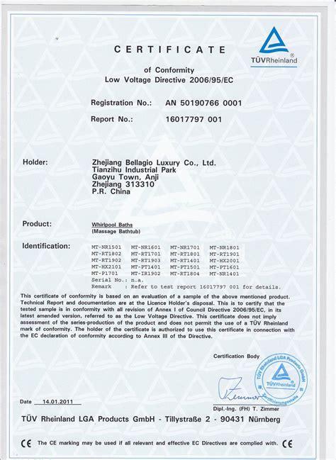 printable common stock certificates fake gcse