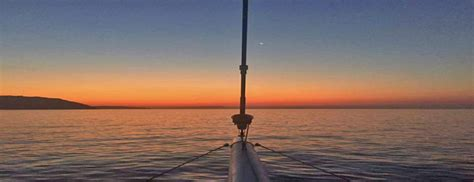 sailing greece tips sailing in greece mysterious greece the insider s