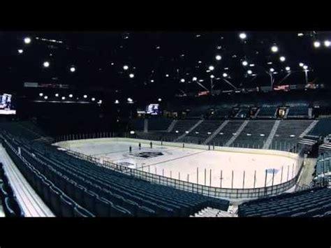 NHL Frozen Fury Hockey at MGM Grand Las Vegas   YouTube