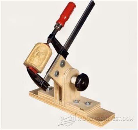 diy honing board sharpening wood carving tools