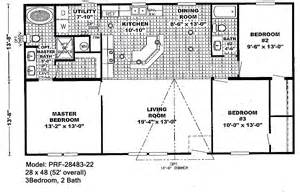 Double Wide Floor Plans Double Wide Floorplans Bestofhouse Net 26822