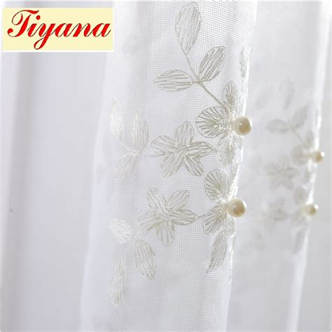 european lace curtains online buy wholesale european lace curtains from china
