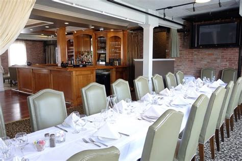 function room reading function room picture of nuovo restaurant worcester tripadvisor