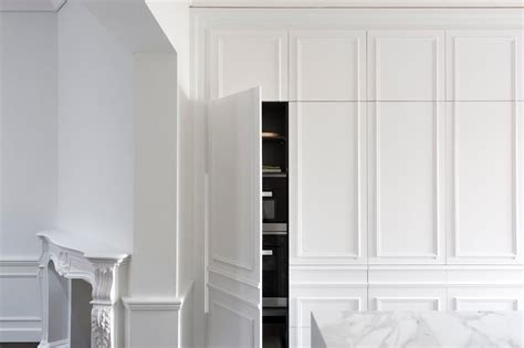 Home Hardware Doors Interior Dpages A Design Publication For Lovers Of All Things