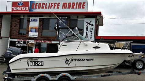 boats for sale redcliffe redcliffe marine boat sales fishing gear outboards