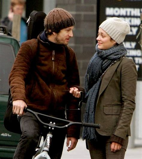 guillaume canet best movies best 25 guillaume canet ideas on pinterest marion