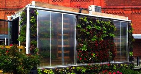 shipping container in garden shipping container architecture is there anything they