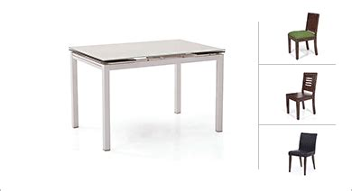 Expandable Dining Room Tables by Folding Dining Tables Buy Expandable Amp Folding Dining