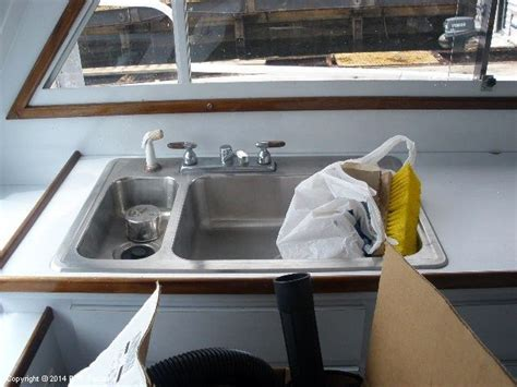 used defender fishing boats for sale 2000 used defender 60 commercial fishing boat cruiser
